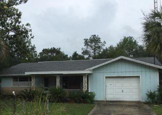 Foreclosure  id: 4152273