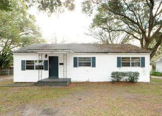 Foreclosure  id: 4152291