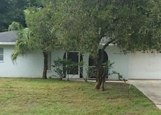 Foreclosure  id: 4152294