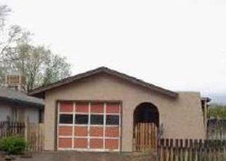 Foreclosure  id: 4152318