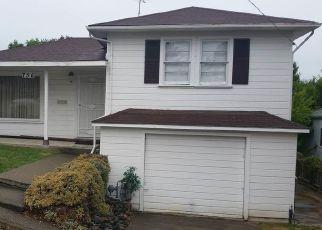 Foreclosure  id: 4152343