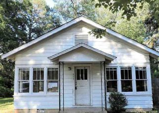 Foreclosure  id: 4152364