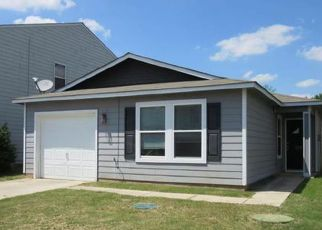 Foreclosure  id: 4152386