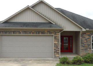Foreclosure  id: 4152391