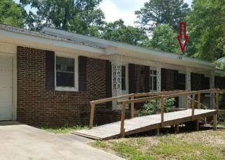 Foreclosure  id: 4152397