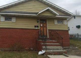 Foreclosure  id: 4152400