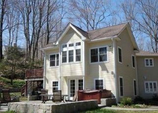 Foreclosure  id: 4152459