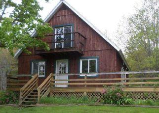 Foreclosure  id: 4152462