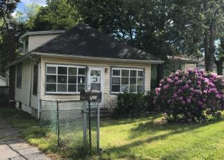 Foreclosure  id: 4152500