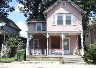 Foreclosure  id: 4152527