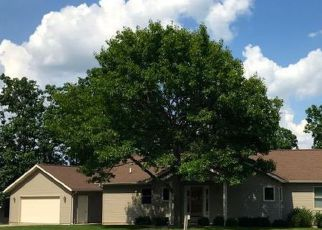 Foreclosure  id: 4152561