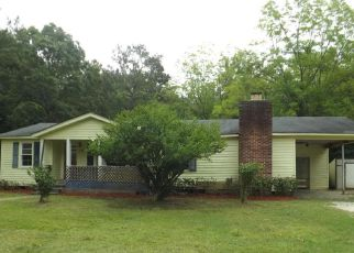 Foreclosure  id: 4152575