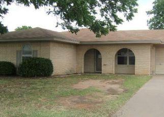 Foreclosure  id: 4152590