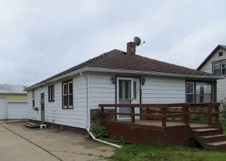 Foreclosure  id: 4152603