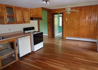Foreclosure  id: 4152658