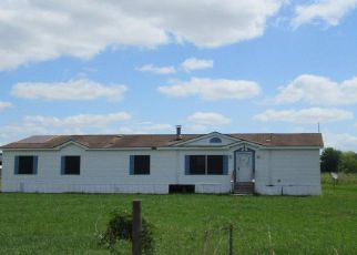 Foreclosure  id: 4152677