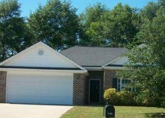 Foreclosure  id: 4152761