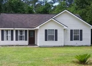 Foreclosure  id: 4152773