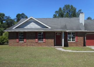 Foreclosure  id: 4152778