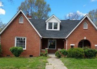 Foreclosure  id: 4152784