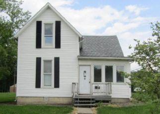 Foreclosure  id: 4152888