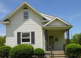 Foreclosure  id: 4152890