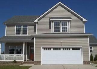Foreclosure  id: 4152952
