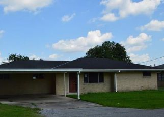 Foreclosure  id: 4153191