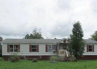 Foreclosure  id: 4153287