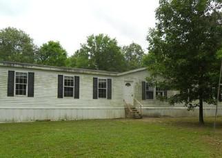 Foreclosure  id: 4153306