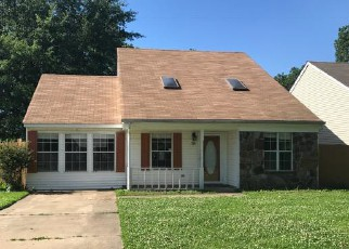 Foreclosure  id: 4153316