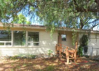 Foreclosure  id: 4153334