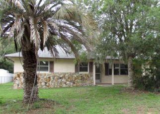 Foreclosure  id: 4153341