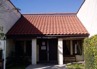 Foreclosure  id: 4153419