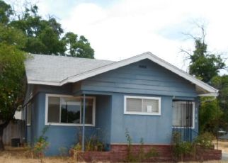 Foreclosure  id: 4153421