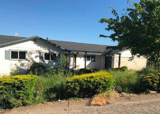 Foreclosure  id: 4153431