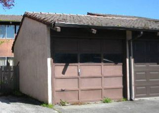 Foreclosure  id: 4153442