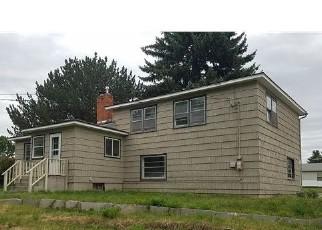 Foreclosure  id: 4153481