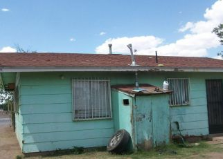 Foreclosure  id: 4153493