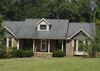 Foreclosure  id: 4153514