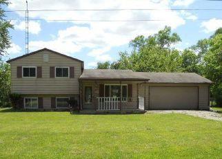 Foreclosure  id: 4153625