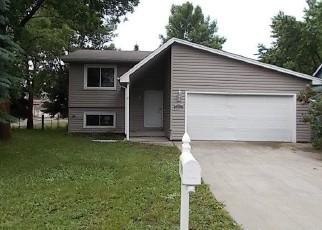 Foreclosure  id: 4153634
