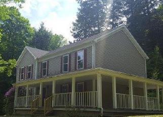 Foreclosure  id: 4153711