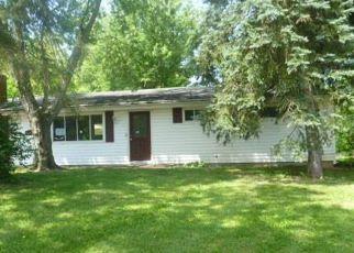 Foreclosure  id: 4153719