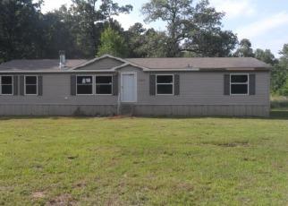 Foreclosure  id: 4153813
