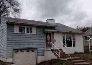 Foreclosure  id: 4153857