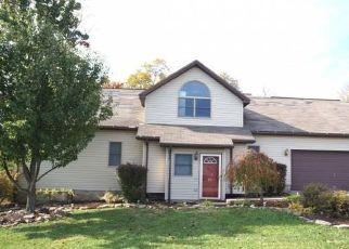 Foreclosure  id: 4154190