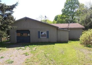 Foreclosure  id: 4154259