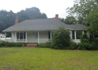 Foreclosure  id: 4154298