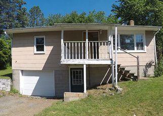 Foreclosure  id: 4154301